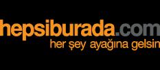 Anker Türkiye