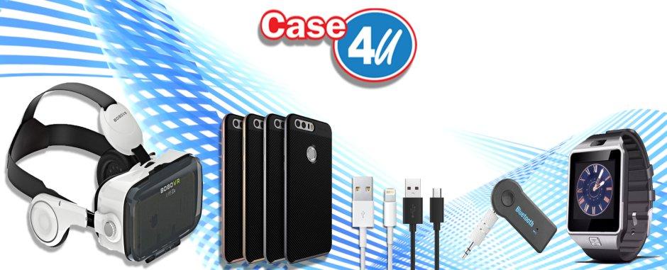 case4u