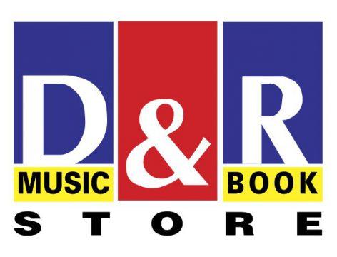 D_R_MusicBooks