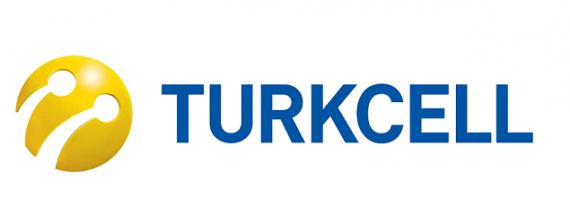 Turkcell-logo1PPP