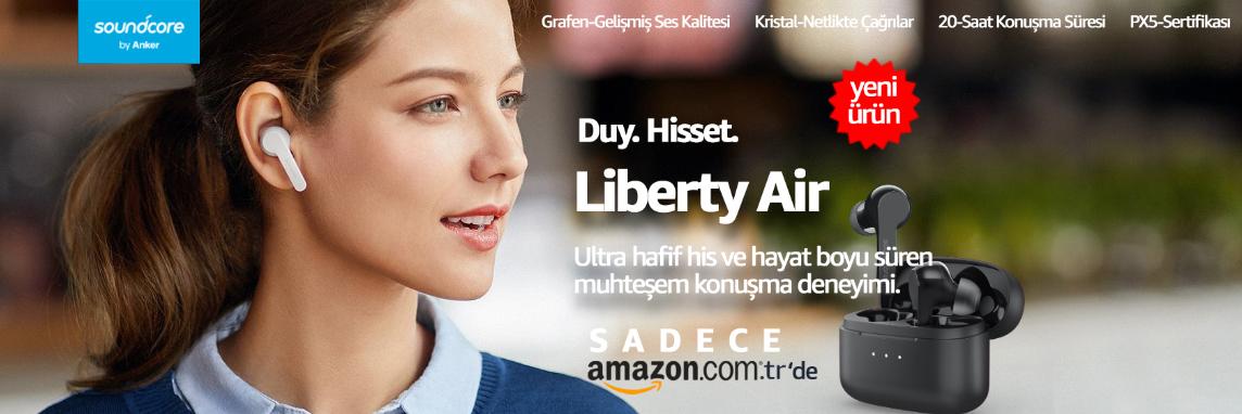 http://www.sanalbt.com/wp-content/uploads/2019/03/banner-sanalbt.jpg