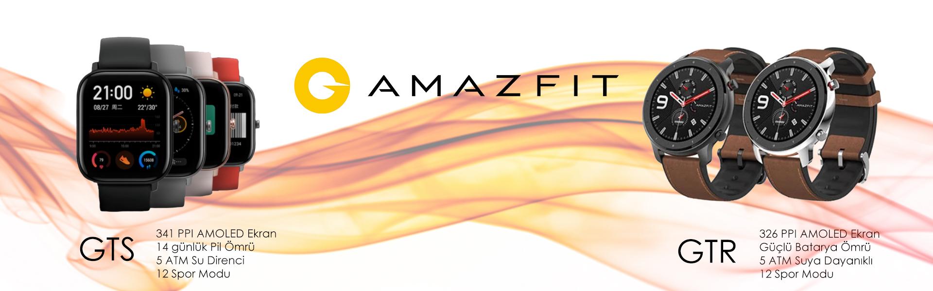 http://www.sanalbt.com/wp-content/uploads/2019/11/sanalbt-amazfit-gts-gtr-banner.jpg