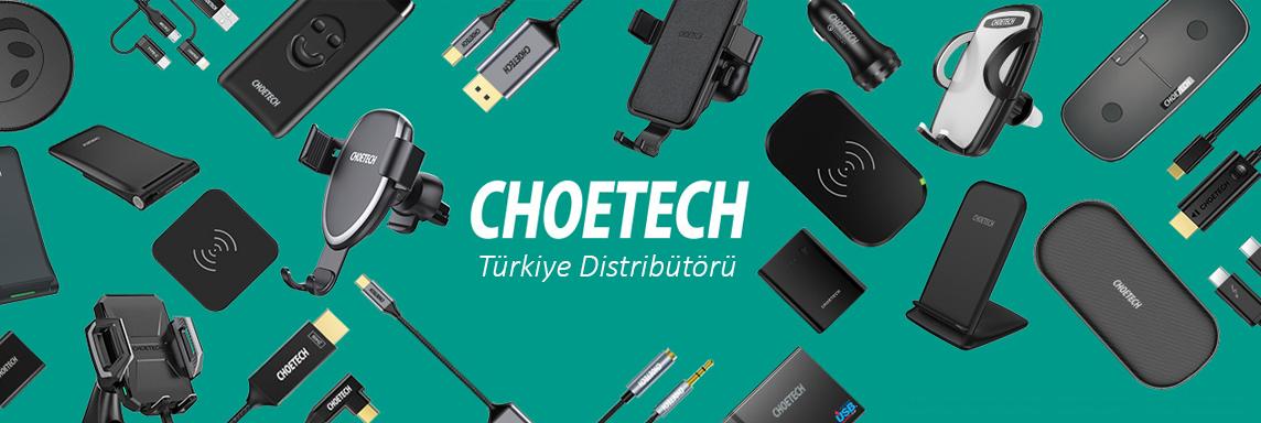 http://www.sanalbt.com/wp-content/uploads/2021/09/Choetechturkiye.png